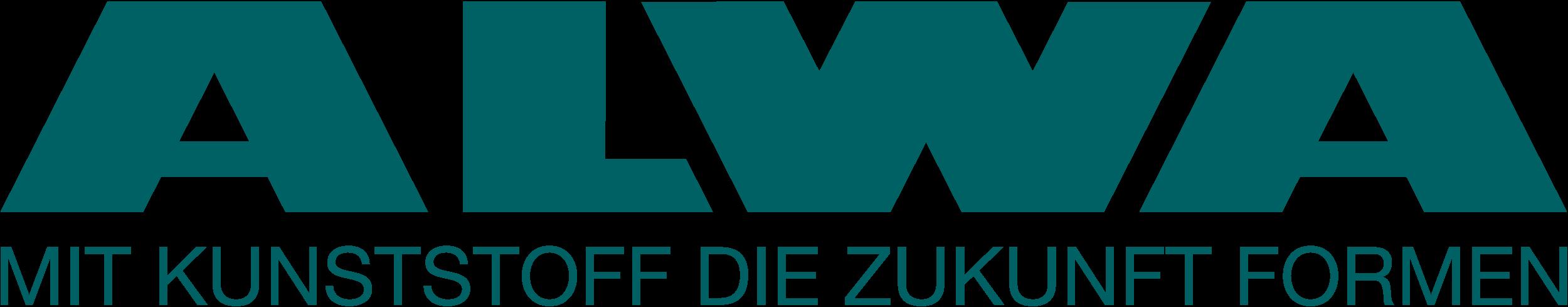 Alwa_Logo
