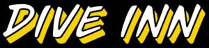 Diveinn_Logo