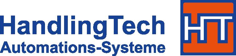 Handling tech_logo
