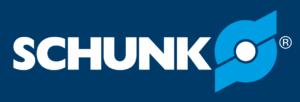 SCHUNK_GmbH_Co_KG_Logo_2012
