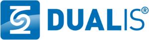 dualis logo