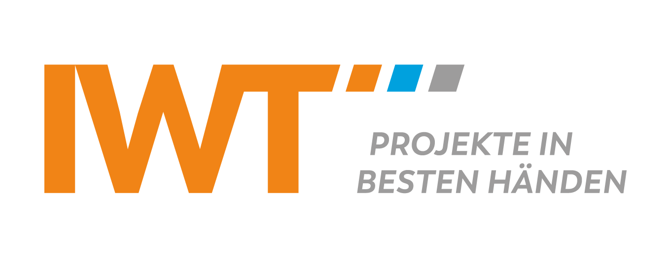 iwt logo