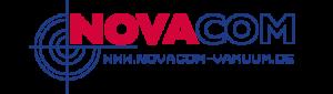 novacom_logo