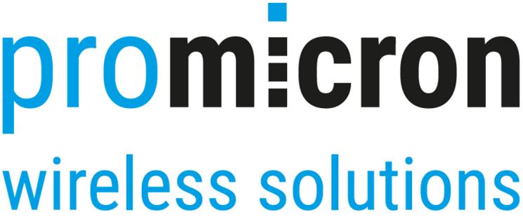pro micron logo