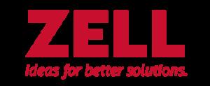 zell logo