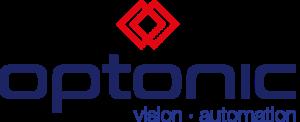 XO_Optonic_logo_with_tag-1024x415-1