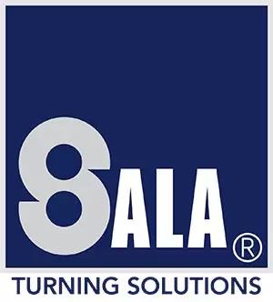 1.sala_logo Kopie