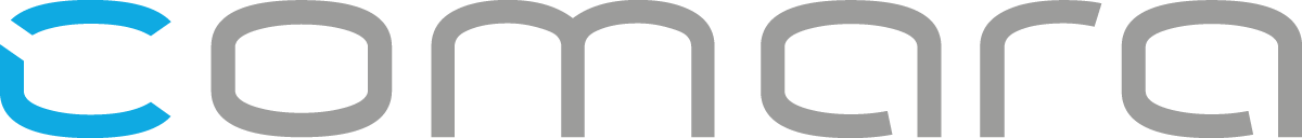 Comara_Logo_RGB_1200px
