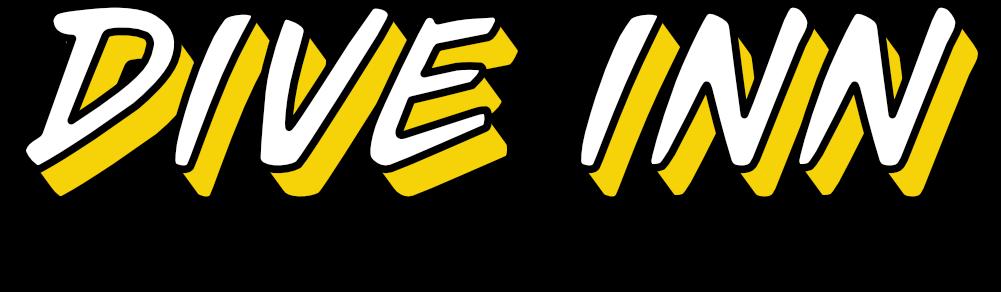Dive_inn