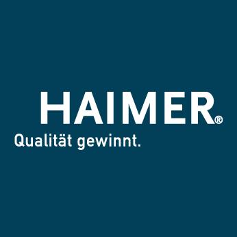 HAIMER_Logo_BlueCube_4c_DE