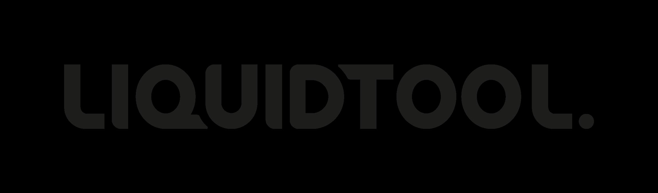 LT_liquidtool-logo-black