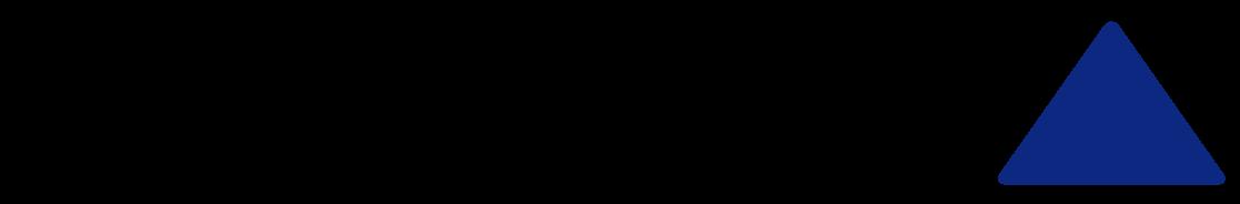 REGOFIX_logo_CMYK_50mm