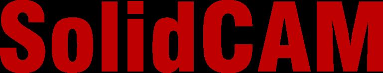 SolidCAM_Standalone