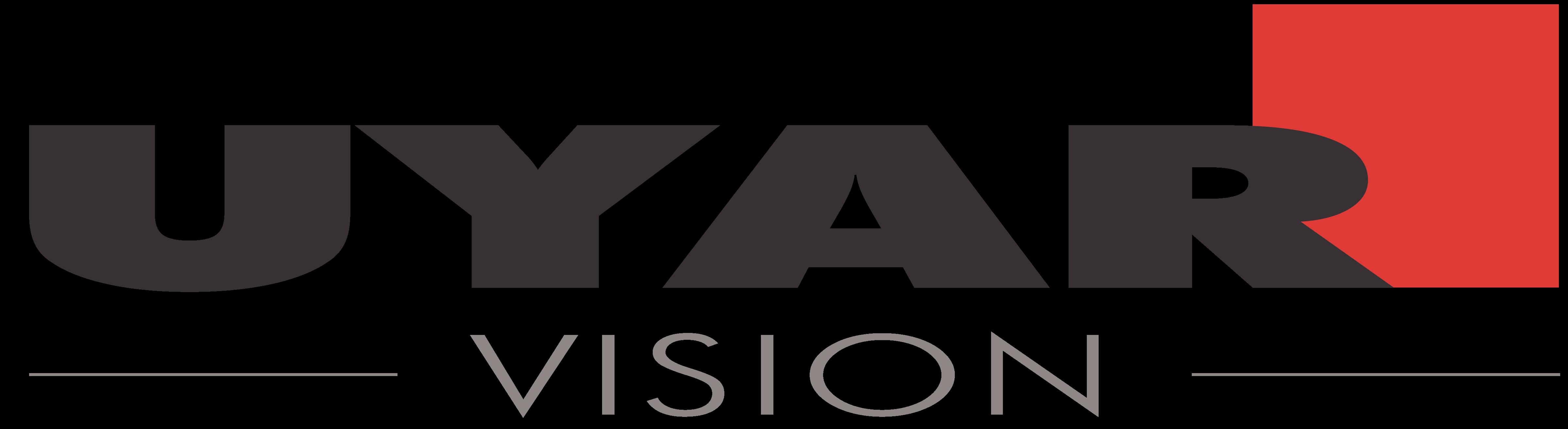 UYAR_Logo---Vision_groß