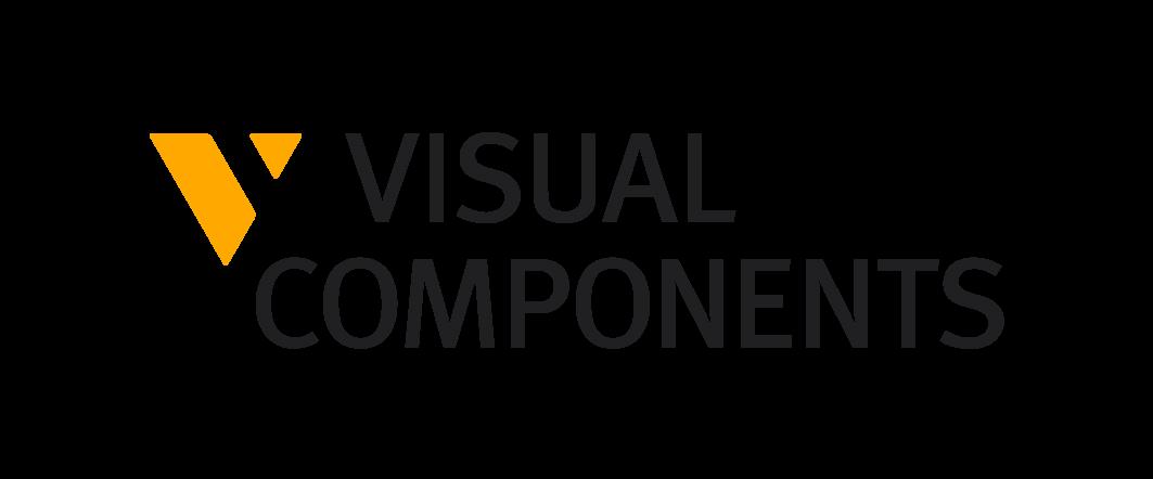 Visual-Components-Logo---Preferred-(two-color)-(2)