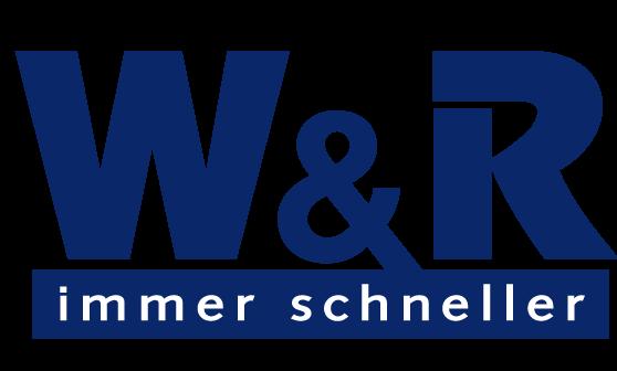 W&R-SCHNELLER_P288-[Konvertiert]