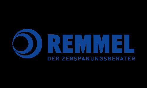 remmel_logo+claim